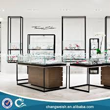 Jewelry Display Floor Stands Jewelry Display Floor Stand Jewelry Display Floor Stand Suppliers 15