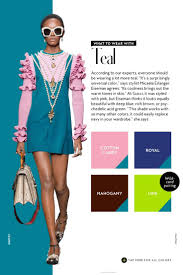 Colors That Match Turquoise 97 Best Colors Images On Pinterest Color Schemes Colors And