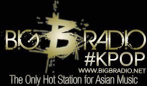 Asian pop music radio stations