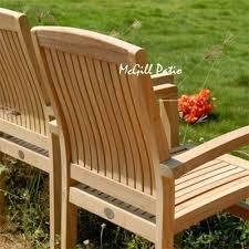 teak outdoor bench stacking chair seat brisbane with storage furniture sydney australia teak outdoor bench