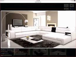 45 Oben Von Von Gardinen Modern Wohnzimmer Planen Thecolonies