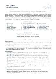 Free Australian Resume Templates Australian Format Resume Samples Free Templates Yolar Cinetonic Co