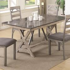 Laminate Top Dining Table Sets