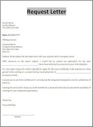 Letter Of Invitation For Uk Visa Templatevisa Invitation Letter To A