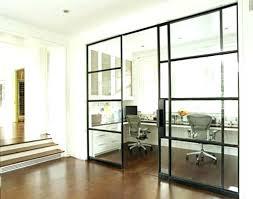 interior sliding doors sliding french doors interior gorgeous sliding french doors interior with glass photos interior