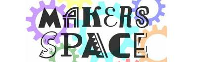 Image result for makerspace