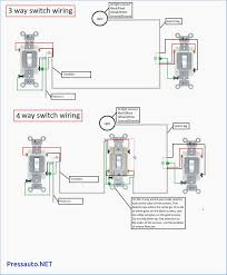 light switch outlet wiring pressauto net how to wire a light switch from a plug socket at Light Switch Outlet Wiring Diagram