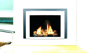 highest rated electric fireplaces electric fireplace for bedroom flareumcom top rated electric fireplace stove