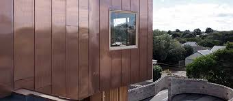 architectural panel systems architectural