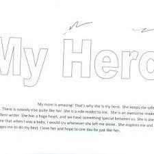 modern hero essay cover letter  modern day heroes essay essay on heroes audiehero