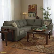 gorgeous living room end table sets virginia informer inspiration with living room sets
