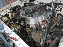 bleeder dude s official 22re engine rebuild th tons of but after the 5 hours of work today here s what i ended up pretty good amount of work if i say so myself