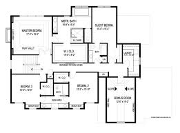 Impressive House Plan Architects House Plans Architects