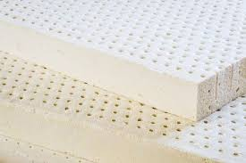 Mattress Density Chart Understanding Foam Densities The Sleep Judge