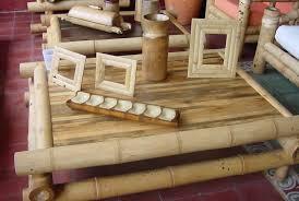 Bamboo Furniture Design Ideas Eco Friendly Furniture Ideas Robin Baron