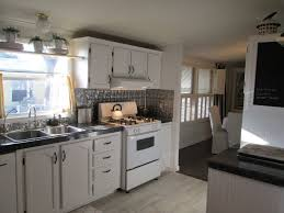kitchen remodel ideas white kitchen cabinets kitchen design ideas kitchen pictures mobile home rehab ideas mobile