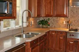 kitchen counter tops and solid surface counter tops by rabb howe indianapolis