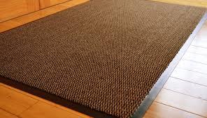 kitchen floor rugs. Washable Kitchen Floor Mats : Jcpenney Area Rugs