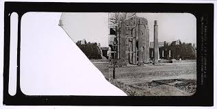 Photo, Print, Drawing, Available Online, South Carolina, Ruins, Image |  Library of Congress