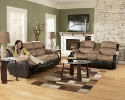 Quality Living Room Furniture Raya Furniture - High quality living room furniture
