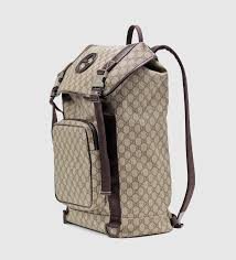 gucci book bags for men. gallery gucci book bags for men e