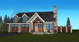 One Storey House Design With Roof Deck  Pinoy House DesignsOne Story House