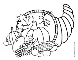 turkey feathers coloring pages. Wonderful Turkey Turkey Feather Coloring Page Printable Pages Free  Throughout Pertaining To Online F Throughout Turkey Feathers Coloring Pages
