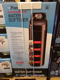 watts premier water softener costco 1 costco water softener systems a59