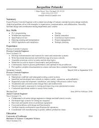 premier education optimal resume premier education group optimal resume  download senior process engineer sample resume resume