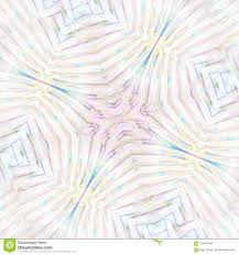 Infinity Light Patterns Iridescent Pattern Stock Image Image Of Iridescent 124503383