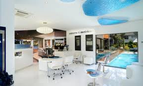 sales office design. 5 Things You Should Not Do In Sales Office Design. Even If Are Asked Nicely By George Clooney | Diva Works Design A