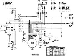 wiring harness diagram for suzuki 50 wire center \u2022 Suzuki Grand Vitara Wiring-Diagram suzuki ts 50 x wiring diagram example electrical wiring diagram u2022 rh huntervalleyhotels co subaru wiring harness diagram suzuki gs wiring diagram