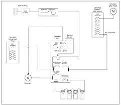 wiring diagram of solar panel system fresh images central battery central battery system wiring diagram at Central Battery System Wiring Diagram