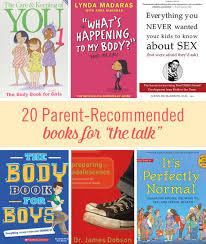 the talk books