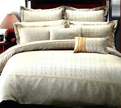 hotel collection duvet covers king cover set zoom image to enlarge savoy quilt hotel collection duvet covers king