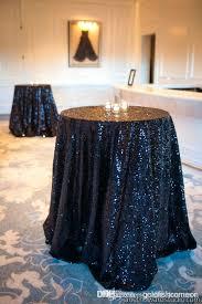 black round tablecloth plastic rolls 300 ft