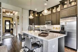 Austin Kitchen Remodeling Creative