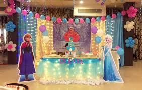 Party Planner Guwahati Party Planner Photos Beltola Guwahati Pictures Images