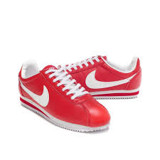 nike cortez women leather shoes red white nike cortez women nike cortez classic