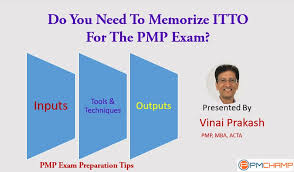 Itto Chart Pmp Pdf Do You Need To Memorize Itto For The Pmp Exam Pmchamp