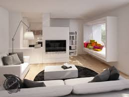 floor lamps in living room. Simple Floor Brilliant Contemporary Living Room Modern Floor Lamp Tolomeo Artemide  Design Lamps Inside G And In O
