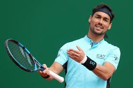 Fabio fognini family, relatives and other relations. Fognini Disqualified In Barcelona For Abusing Official