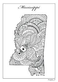 Us Map Coloring Page Coloring Map Map Of Coloring Page Map Coloring