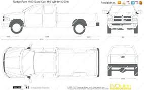 What Is The Bed Size Of A Dodge Ram 1500 Crazyart Co