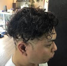 いかつい髪型 Instagram Posts Photos And Videos Instazucom
