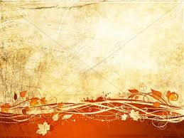 Worship For Autumn Background Worship Backgrounds