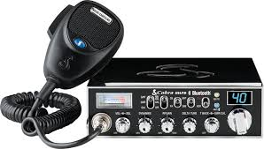 cobra electronics 29 bt cb radio cb radio reviews