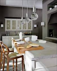Drop Lighting For Kitchen. Full Size Of Kitchenkitchen Drop Lights Lantern  Lamp Single Pendant For Design