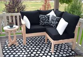 diy outdoor lounge chair plans. diy chaise lounge chair plans double outdoor cushions
