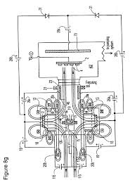 Nice electric trailer brake schematic crest electrical and wiring